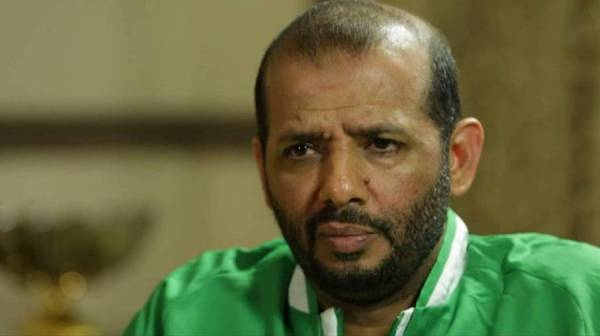 محمد عبدالجواد