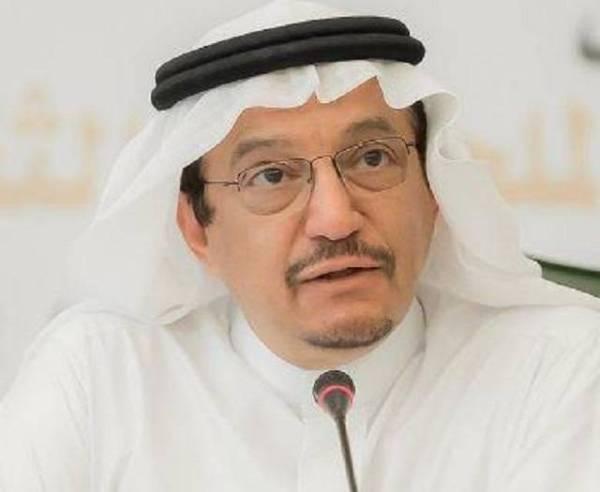 وزير التعليم يعيد «الاختبارات التحريرية» لمواد في المرحلتين الابتدائية والمتوسطة