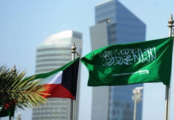 الكويت: اتفاق مع السعودية بشأن «المنطقة المحايدة».. قريباً