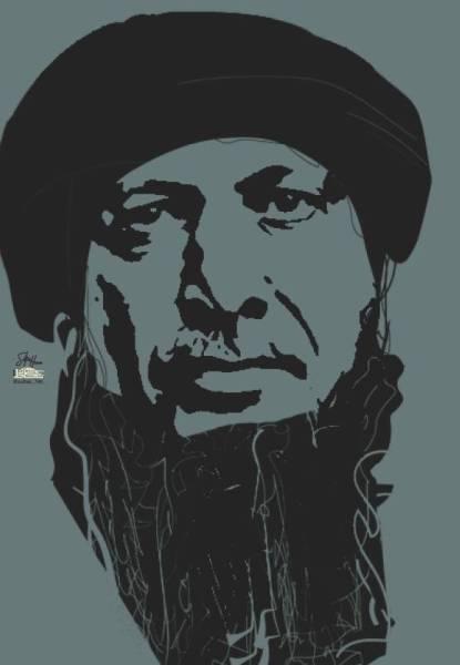 فضيحة أردوغان..تسهيل عبور 40 ألف «داعشي»
