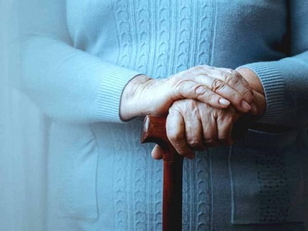 40 % هشاشة العظام بالسعودية.. والنساء الأكثر إصابة