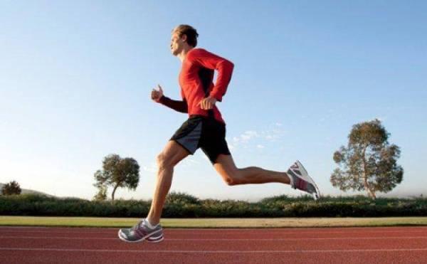 الرياضة قبل الإفطار تقلل خطر الإصابة بـ«السكري»