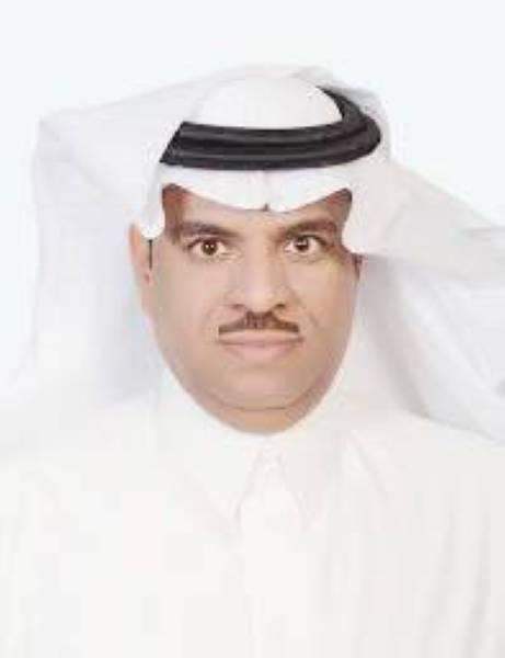 علي آل جابر