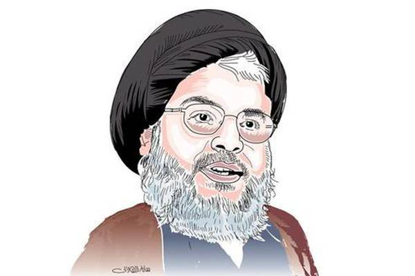 تحالف من 30 دولة لتجفيف تمويل «حزب الله»
