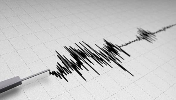 زلزال بقوة 5.6 درجة يضرب جنوب إيران