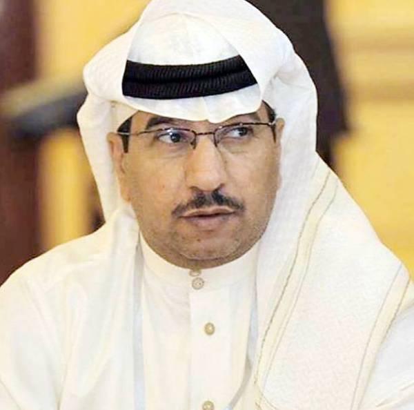محمد الخبتي