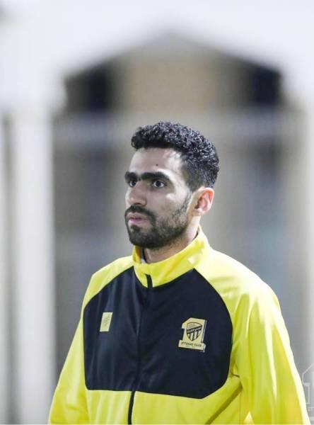 أحمد كعكي