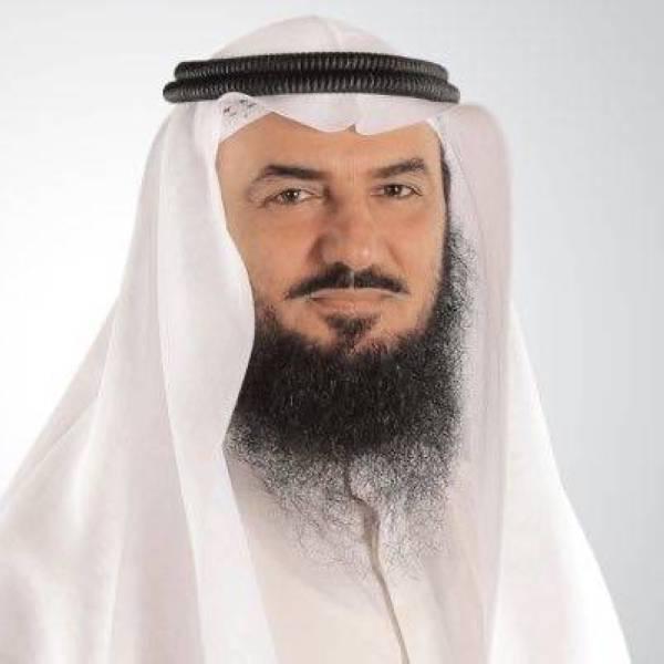 «الخنة».. أول نائب كويتي محكوم يعود من تركيا