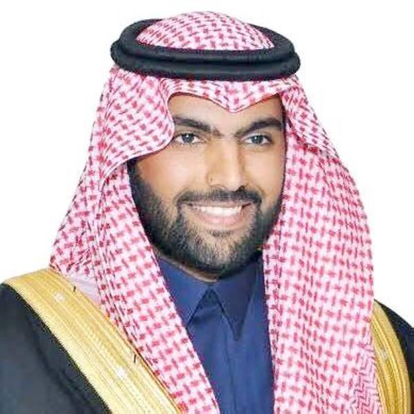بدر بن عبدالله بن فرحان