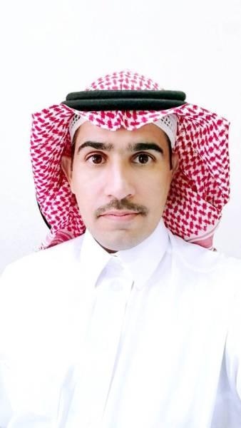 فايز خالد