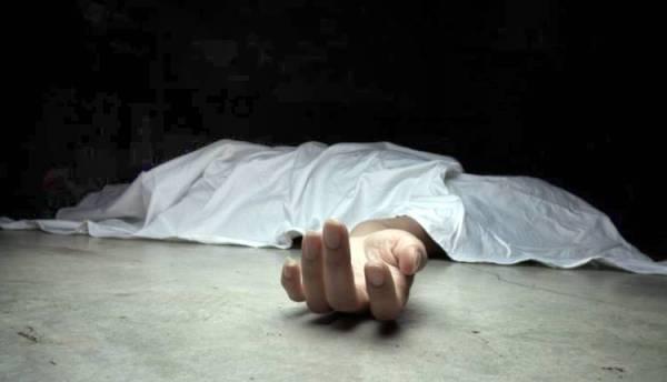 قتلت زميلتها وقطّعت أوصالها.. وتصرّ: لم أقصد!