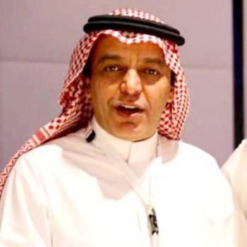 عبدالله الذبياني