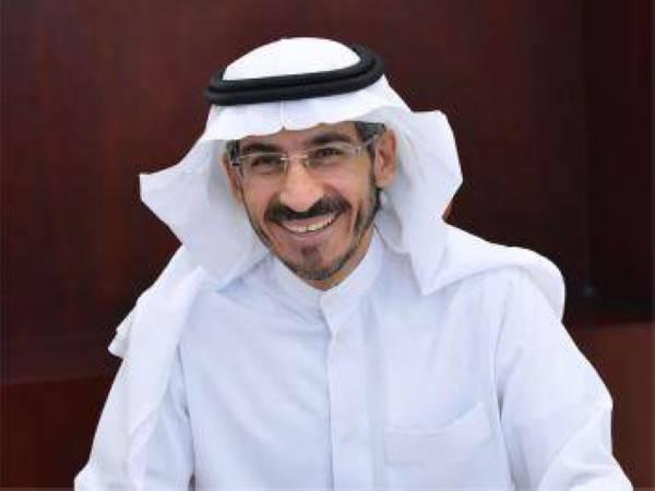 أ. د. عبد الله القاضي