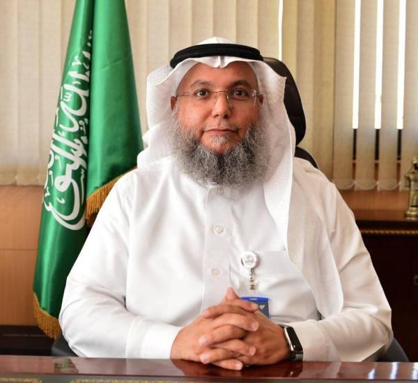 د. صالح الراشد