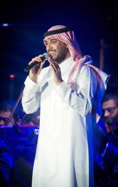إسماعيل مبارك