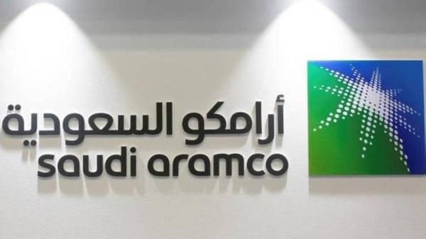«بلومبيرغ»: الصين بصدد استثمار 10 مليارات دولار في الاكتتاب العام لشركة أرامكو