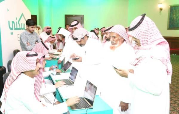 «إكسبو عسير» يختتم فعالياته بخدمة 2500 زائر - أخبار السعودية   صحيفة عكاظ