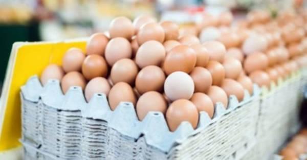 41 بيضة مسلوقة.. تقتل هندياً!