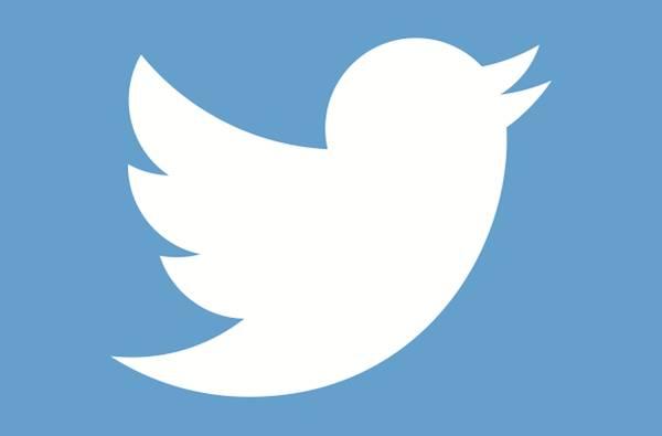 «تويتر» تكافح المشاعر السلبية للمستخدمين