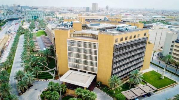 توجيهات للجهات الحكومية بتزويد «المالية» بتفاصيل «الرسوم والغرامات»