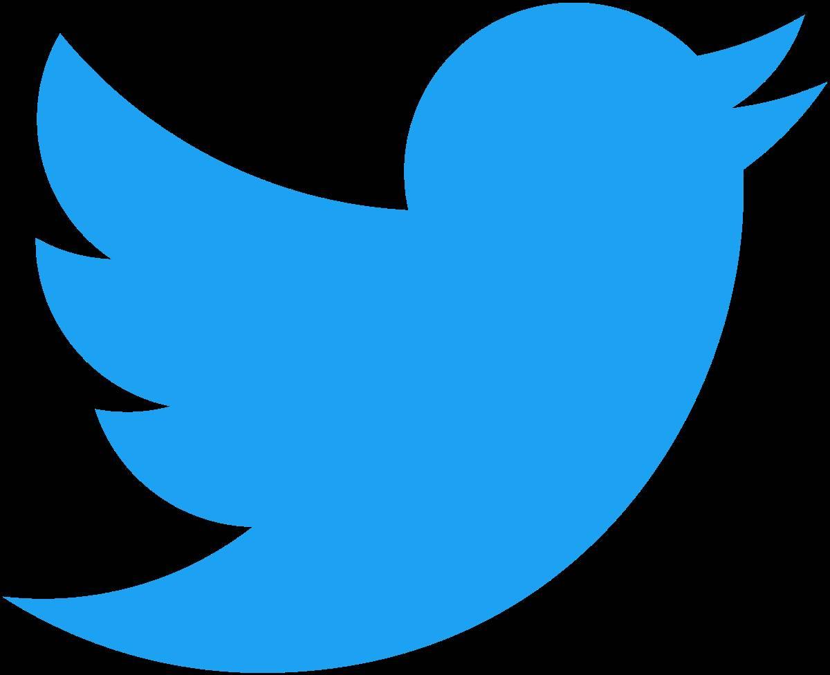 «تويتر» يكافح السلوك السلبي.. ويضع شرطاً