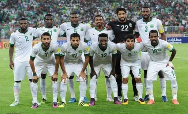 «اتحاد القدم» يوافق على المشاركة في خليجي 24