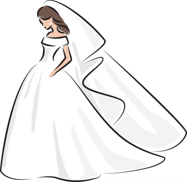 لسبب غريب.. عروس تلغي دعوة شقيقتها