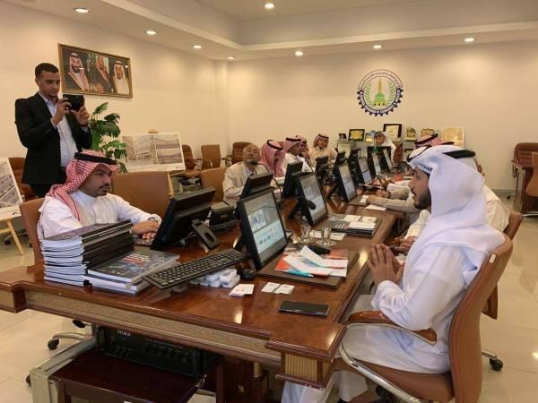 2.2 تريليون دولار إجمالي إنفاق المستهلكين في قطاعات الاقتصاد الإسلامي