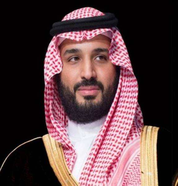 بتوجيه من ولي العهد.. تأمين 4 طائرات لنقل الجماهير السعودية إلى اليابان لمساندة الهلال في «إياب نهائي آسيا»