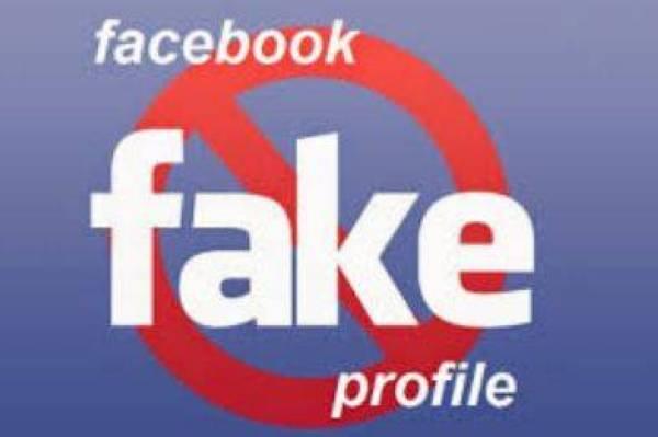 لمكافحة التضليل.. «فيسبوك»: حذف 5.4 مليار حساب مزيف