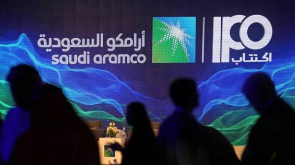 اكتتاب «العملاق».. تقديرات البنوك تتجاوز تريليوني دولار في تقييم «أرامكو»