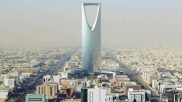 أسعار إيجارات الشقق سجلت تراجعا طفيفا في الرياض.