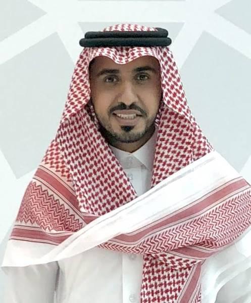 أحمد العرفج الطالب التنبل