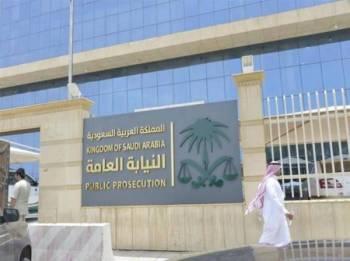 النيابة جمعت أكثر من 300 دليل ضد المتهمين وقدمتها للمحكمة المختصة.