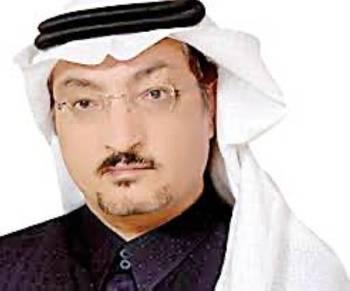 صالح زياد