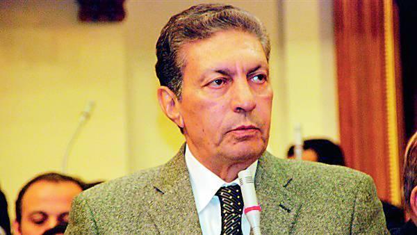 عبدالعزيز الجباري