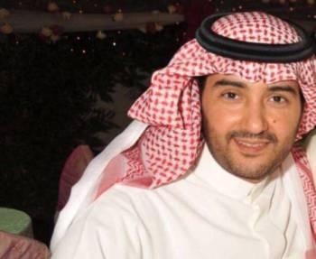 أحمد البوقري