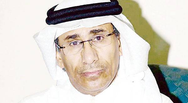 أحمد عائل