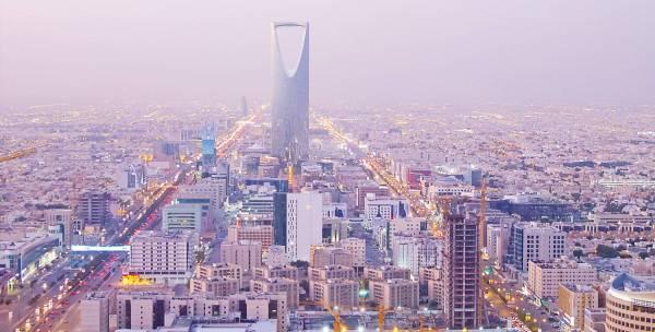 المملكة: خلافنا مع قطر ليس من اختصاصات «الطيران المدني الدولي»