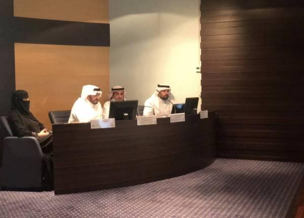 أمانة عسير تطرح 70 فرصة استثمارية في لقاءي الرياض وجدة