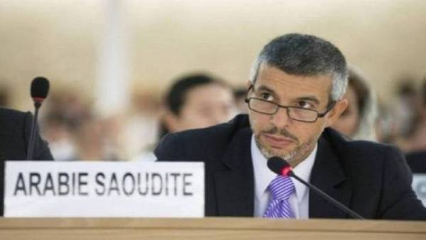 عبدالعزيز الواصل