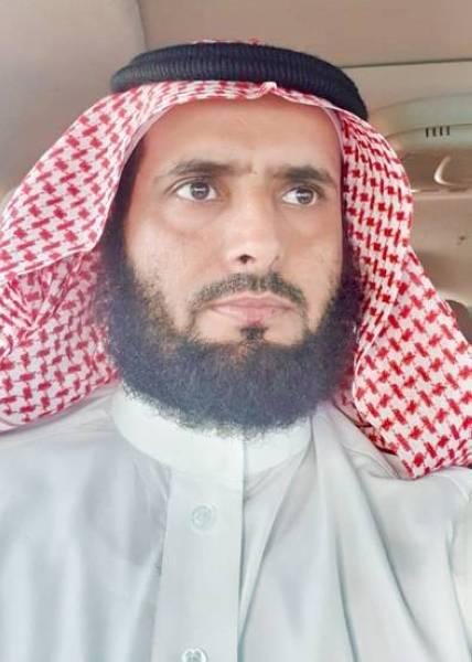 محمد مقبل