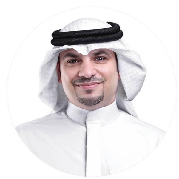 عبدالمحسن الفرج