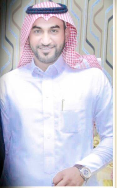عبدالعزيز الشاوي