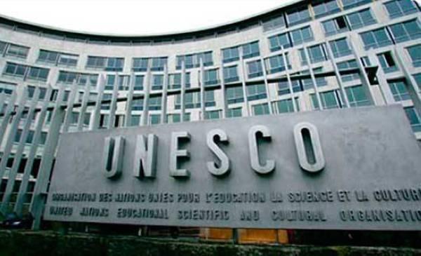 «النخلة» على قائمة التراث لدى «اليونسكو»