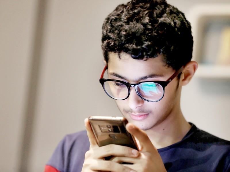 تدريب الشباب على مواجهة التنمر الإلكتروني أضحى ضرورة.