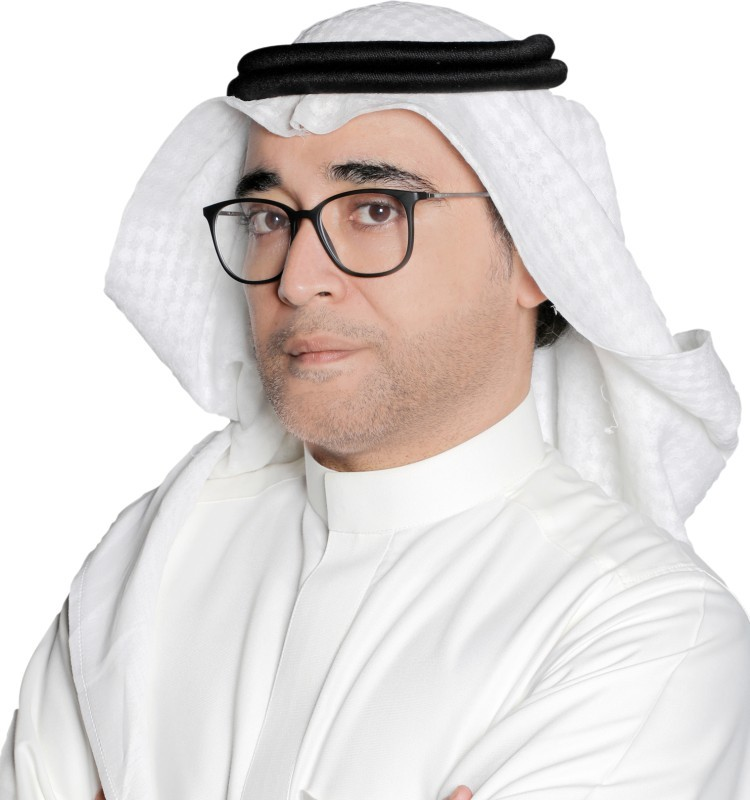 خالد طاشكندي