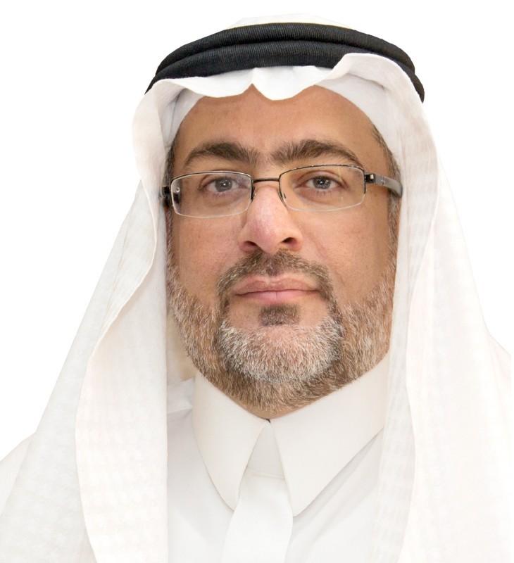أحمد العيادة
