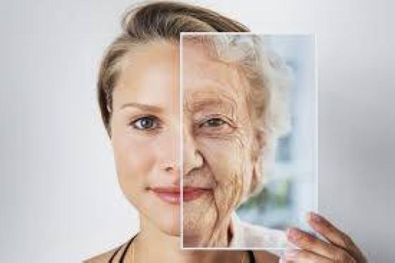 الحفاظ على وزن صحي يطيل العمر