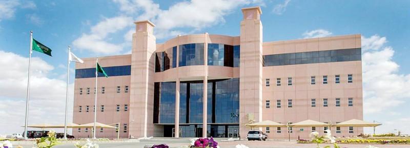 جامعة الجوف 12 كلية انتقلت للمباني الجديدة أخبار السعودية صحيفة عكاظ